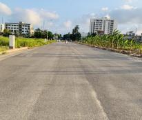 Bán lô đất diện tích 100m2 Đống Chuối, Hồng Bàng, giá 2,2 tỷ LH 0326.355.580