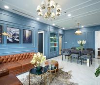 Chính chủ cho thuê căn hộ cao cấp tại Hoàng Cầu Skyline, 36 Hoàng Cầu, 120m2, 3PN, giá 16tr/th