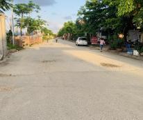 Chào bán lô đất diện tích 100m2, Đống Chuối, Hồng Bàng, giá 2,2 tỷ, LH 0326.355.580