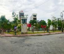 Bán đất 77,9m2 tại khu đô thị mới Sở Dầu, Hồng Bàng Giá 4,05 tỷ