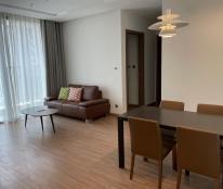 Cho thuê căn hộ Vinhomes Nguyễn Chí Thanh, Đống Đa với các loại diện tích. LH: 038 7847288