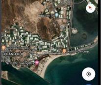 Chính chủ bán 2 lô đất liền kề tại thôn Khánh Tường, Xã Tri Hải, Huyện Ninh Hải, Tỉnh Ninh Thuận