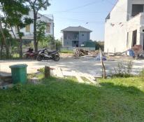 chính chủ cần bán nhanh lô đất trung tâm thị xã Kỳ Anh, Hà Tĩnh