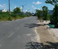 chính chủ cần bán đất có vị trí đẹp tại Hải Thượng Lãn Ông, Phường 7, Tp. Cà Mau