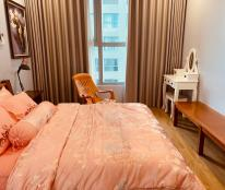 Em cho thuê căn hộ tòa Vinhome Gardenia, 55m2, full nội thất mới. LH 0822188128