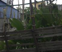 Bán lô đất trong ngõ Cam Lộ giá 14tr/m2 hướng Đông Nam, LH em Thúy 0971.151.362