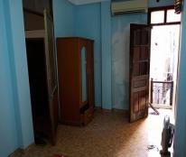 Chính chủ bán nhà 5 tầng ngõ Thái Thịnh 1 - Phường Thịnh Quang - Đống Đa HN
