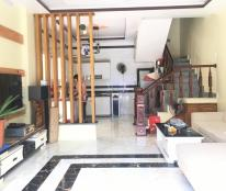 Bán nhà 3 tầng, diện tích 48,6m2, Trương Văn Lực, Hùng Vương, giá 1,85 tỷ, 0326.355.580