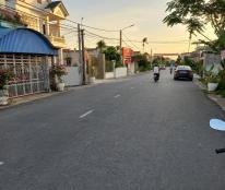 bán lô đất mặt đường nhựa tại thôn Đức Phong, Xã Đại Đồng, H. Kiến Thụy Hải Phòng