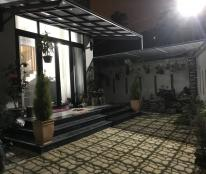 Bán gấp căn hộ tầng trệt chung cư Huyền Trân Plaza, Đà Lạt