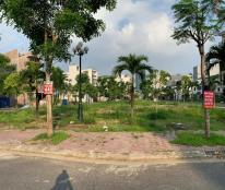 Bán 78m2 đất khu đô thị mới Sở Dầu, Hồng Bàng giá 4,05 tỷ Lh 0334842684
