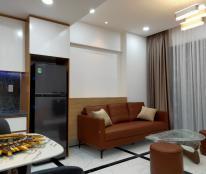 Căn hộ Phú Hoàng Anh bảng giá cho thuê & bán căn hộ mới nhất. LH 0947535251