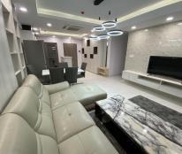 Chỉ với 8 triệu/th, sở hữu căn hộ 2PN chung cư Phú Hoàng Anh gần kề Phú Mỹ Hưng. LH 0947.53.52.51