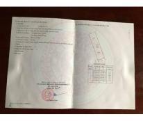 Chính chủ cần bán đất ở Liêm Chính, thành phố Phủ Lý, tỉnh Hà Nam