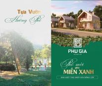 Mua ngay! Lô đất 93m2, xã Phú Mãn, Quốc Oai nằm trong khu đô thị khép kín đầy đủ tiện ích