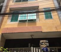 Chính chủ cần bán đất tặng kèm căn nhà 4 tầng tại Lê Lợi, TP Hải Phòng