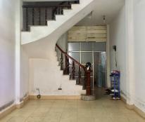 Bán nhà Phú Mỹ, vị trí trung tâm, để ở hay cho thuê đều được 50 m2, 4.2 tỷ