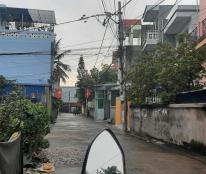 Bán 91,9m2 đất hướng Đông Nam tại Cam Lộ 6 giá 720 triệu, LH em Thúy 0971.151.362