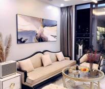 Chính chủ cho thuê 02 căn hộ FLC 36 Phạm Hùng 2PN 70m2 8tr và 3PN 94m2 10tr/th, LH 0347736490