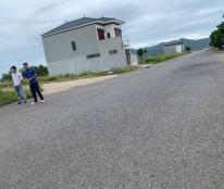 Cần bán đất thị xã Hoàng Mai, tỉnh Nghệ An