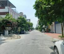 Bán đất lô 14 Lê Hồng Phong - Đằng Lâm - Hải An - Hải Phòng