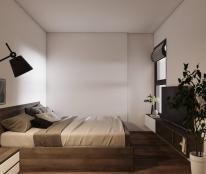 Cho thuê căn hộ chung cư Ecolife Tố Hữu, Nam Từ Liêm