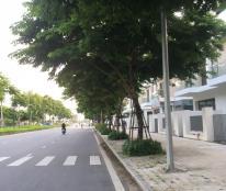 Bán nhà LK Văn Phú Hà Đông, ôtô, kinh doanh, siêu rẻ 4,8 tỷ