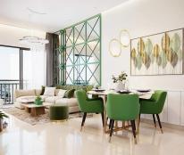 Bán căn hộ ngay liền kề Quận 12, giá rẻ 2,3 tỷ căn 2 phòng ngủ 65m2, 2 wc. Liên hệ 090 884 8939 xem