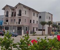Bán biệt thự phù hợp kinh doanh và cho chuyên gia nước ngoài thuê