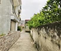Bán lô đất ngay trung tâm phường Hùng Vương, giá 756 triệu LH 0326.355.580