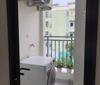 Cần bán căn góc 2PN nhận nhà ở ngay trả trước chỉ 900tr nằm ngay cầu Tham Lương Quận 12
