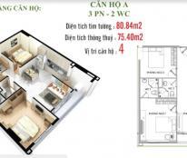 Căn hộ MT Nguyễn Văn Quá nhận nhà ở ngay căn góc 2PN 2WC giá từ 900tr bàn giao nội thất cao cấp