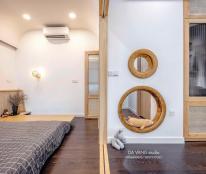 Cần bán căn hộ, Botanica Premier, 74m2, giá bán 4.1 tỷ (100%) - 0901632186