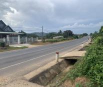 Chính chủ cần bán lô đất mặt tiền đẹp vị trí đắc địa tại Huyện Đăk Hà, Tỉnh Kon Tum