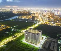 Bán căn hộ Q7 Boulevard đã bàn giao, giá gốc chủ đầu tư. LH mua và ký gửi bán lại