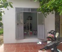 Cho thuê nhà cấp 4 mới xây tại khu dịch vụ Yên Nghĩa - Hà Đông - Hà Nội