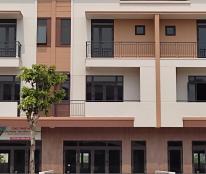 Chính chủ bán duy nhất 1 căn nhà phố thương mại dự án Centa City khu đô thị VSIP Bắc Ninh