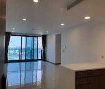 Sunwah Pearl - cho thuê căn hộ 3PN, giá tốt, nhà nội thất cơ bản