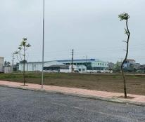 Chính chủ cần bán đất tại Phúc Khánh, Hưng Hà, Thái Bình