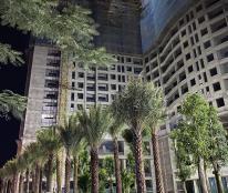 Hot chỉ từ 1,5 tỷ đã sở hữu căn hộ cao cấp tại Tecco Diamond Tứ Hiệp