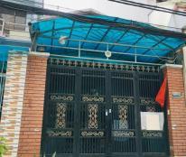 Bán nhà Bình Tân, hẻm xe tải 7m, cạnh BX Miền Tây, 80m2 chỉ 5.5 tỷ TL