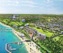 Thông tin dự án Lagi New City Phan Thiết Bình Thuận