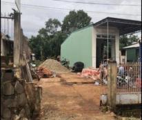 Chính chủ cần bán: Đất ngay trung tâm huyện Cư M'gar, tỉnh Đăk Lắk. Dân ở kín