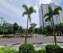 An Sương I-Park Q12 đường Nguyễn Văn Quá. Mua trực tiếp giá gốc CĐT ở liền căn 78m2 view CV vay 70%