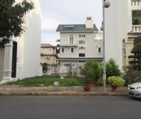 Cho thuê đất đường Trương Gia Mô 9x32m - Giá 20 triệu/tháng