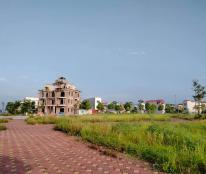 Cần thanh khoản lô đất thuộc dự án Dabaco, Thuận Thành, Bắc Ninh. BT02- lô 10 giá chỉ 18,8tr/m2