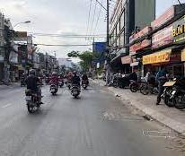 Tôi bán gấp nhà MT Lê Quang Định, Bình Thạnh gần chợ Bà Chiểu, 120m2, 3T, 27 tỷ