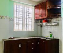 Bán nhà riêng tại đường Ba Vân, Phường 14, Tân Bình, Tp. HCM diện tích 81m2. Giá 14.9 tỷ