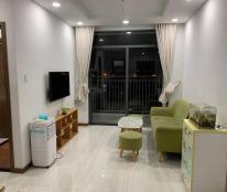 Bán căn hộ Him Lam Phú An giá tốt. PKD 0967.087.089