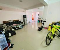 Cần bán gấp căn hộ chung cư giá rẻ tại Yersin, Đà Lạt giá 1.5 tỷ